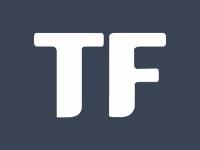 timeform logo