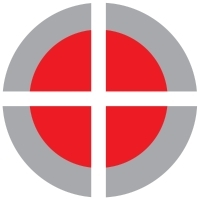 Website favicon logo