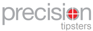 Main Precision Tipsters Logo