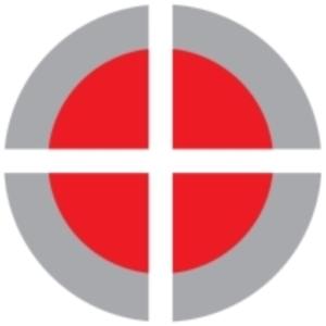 Precision Tipsters company logo