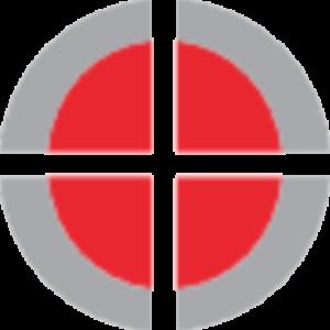 Precision Tipsters logo