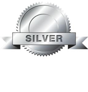 silver membership package icon