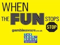 responsible-gambling-practices